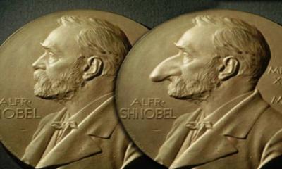 Вручили цьогорічну Шнобелівську премію