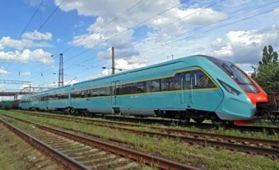 Укрзалізниця на кілька днів скасувала популярні потяги, які курсують через Чернівці