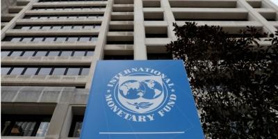 Україна готова погодитися на умови МВФ для отримання кредиту на $5 млрд, — ЗМІ