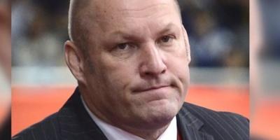 Україна видала Австрії олімпійського чемпіона, якого обвинувачують у розбещенні неповнолітніх