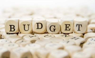У Верховній Раді зареєстрували проєкт держбюджету