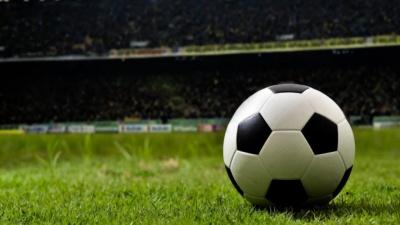 У футбольній лізі України відбувся суперматч лідерів