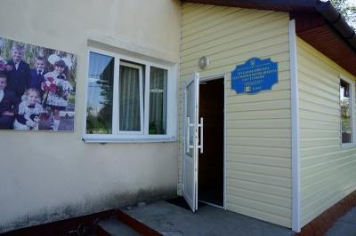 Учні вчаться у сільраді: у школі на Буковині не вистачає класів