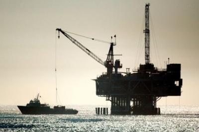 США готові використовувати власні стратегічні нафтові резерви