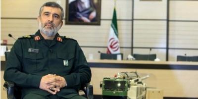 В Ірані заявили про можливість ракетного удару по базах США