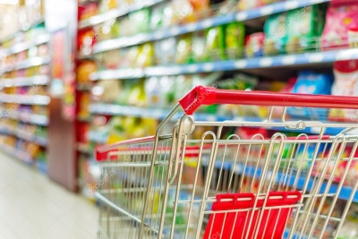 НБУ: Споживчий оптимізм українців може розігнати інфляцію