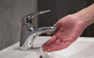 У Чернівцях до вечора значний район міста буде без води