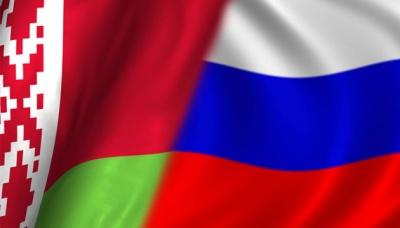 """У Білорусі спростували інформацію про """"створення конфедерації"""" Росії і Білорус"""