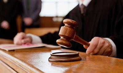 «Суд над живодером»: у Чернівцях сьогодні судитимуть чоловіка, який вбив цуценя на очах у дітей