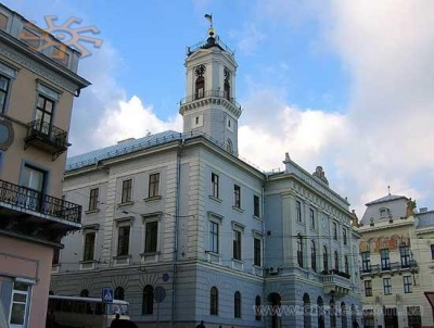 76 сесія Чернівецької міської ради відбудеться 26 вересня
