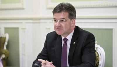 ОБСЄ не бачить передумов для вільних виборів на окупованому Донбасі