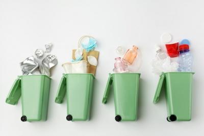 У Чернівцях проведуть екотренінг «Zero Waste School»