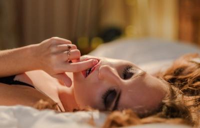 Три технології, які змінять секс у найближчому майбутньому