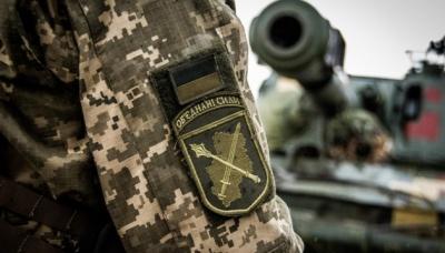 ЗСУ готуються до розведення військ уздовж усієї лінії розмежування