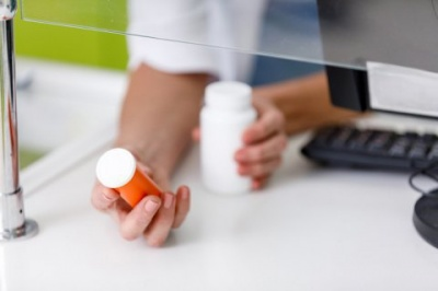 Парламентський комітет підтримав продовження міжнародних закупівель ліків ще на два роки