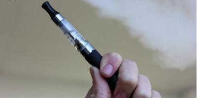 В Індії вирішили заборонити електронні сигарети