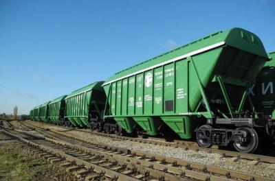 Закриття вантажних станцій УЗ на Буковині: що відомо на цей час