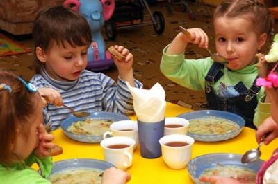 До дитсадків Чернівців поставляли фальсифікований сир