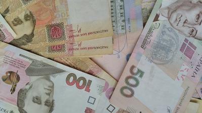 """Які гроші платитимуть за """"доноси"""" на корупціонерів"""