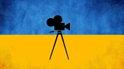 Творець серіалу «Чорнобиль» розповів, яке кіно варто розвивати Україні