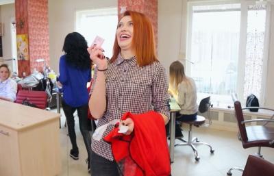 Міняю жінку: стало відомо, коли вийде в ефір телешоу з учасниками з Буковини