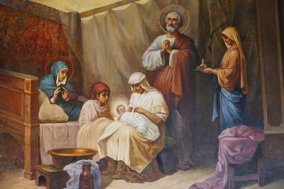 Сьогодні відзначають Різдво Пресвятої Богородиці: що не можна робити у цей день