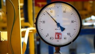 В уряді назвали умову, за якої Україна може купити російський газ