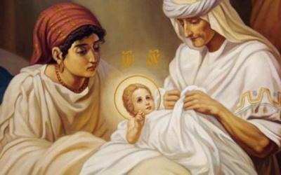 Різдво Пресвятої Богородиці: традиції й прикмети у цей день на Буковині