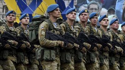 Цієї осені в армію планують призвати понад 15 тисяч юнаків