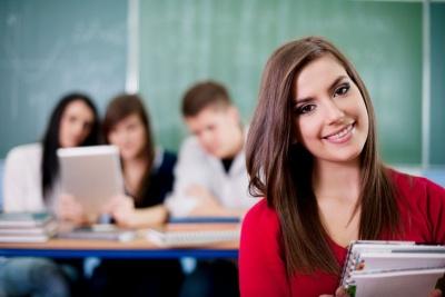 МОН пропонує нові умови вступу до коледжів та технікумів