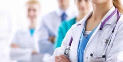 В Україні поширилась небезпечна форма раку: симптоми