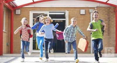 Шкільні канікули в 2019-2020 навчальному році: коли відпочиватимуть учні