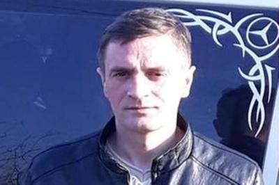 Поліція розшукує буковинця, який зник, повертаючись автобусом із Польщі