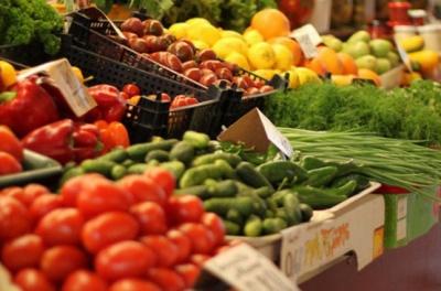 «Перець дешевший, ніж картопля»: якими овочами на зиму запасаються чернівчани