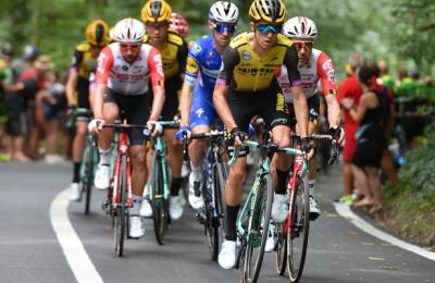 Буковинські велогонщики відзначилися в Рівному