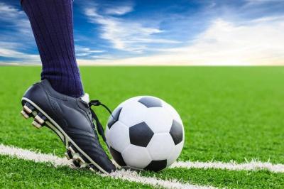 Футбол: як зіграла юнацька Буковина у першій лізі