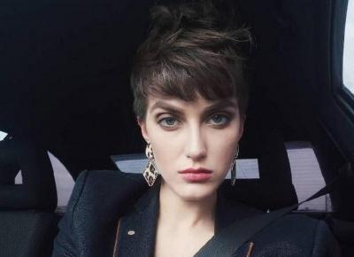 Буковинка покинула популярне шоу «Нового каналу» через смерть свого батька