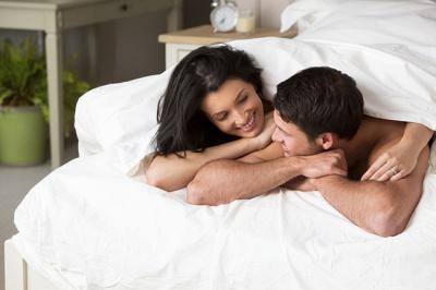 До чого призводить утримання від сексу: 5 наслідків