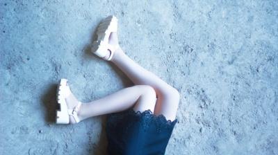 На Прикарпатті померла 23-річна дівчина, в якої була алкогольна інтоксикація