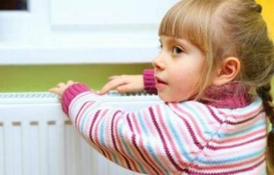Три дитсадки Чернівців не готові до опалювального сезону - Каспрук
