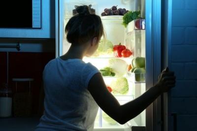 Як харчуватися, щоб не захворіти на цукровий діабет: поради лікаря з Чернівців