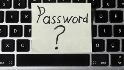 Не «123456»: експерти назвали найменш безпечний пароль