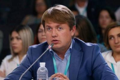 """Нардеп від """"Слуги народу"""" заявив про шкідливість блокади російського вугілля"""