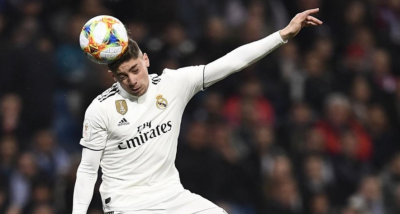 У Зідана грандіозні проблеми: «Реал» втратив ще одного гравця (на правах реклами)