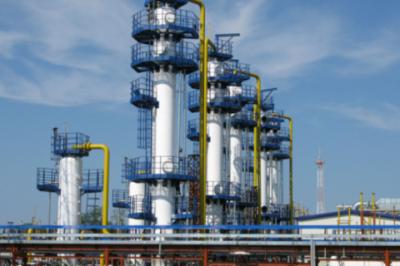Запаси газу в ПСГ сягнули цільового рівня у 20 млрд куб. м