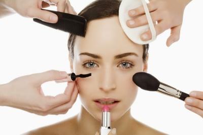 Яка косметика небезпечна для здоров'я: висновки вчених