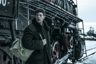 Фільм про Голодомор «Ціна правди» переміг на польському кінофестивалі: вражаючий трейлер