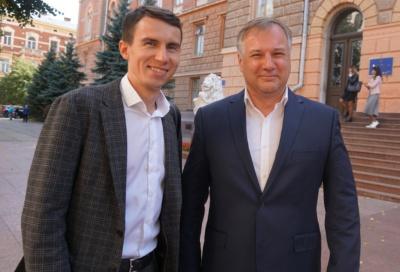 Племінник «тіньового» гравця Зе-Команди з Буковини вперше висловився про розслідування Bihus.Info