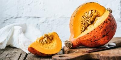 Дарує вічну молодість: сім фактів про користь гарбуза