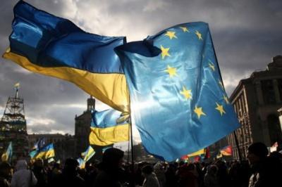 У Євросоюзі відреагували на докори в недостатній допомозі Україні